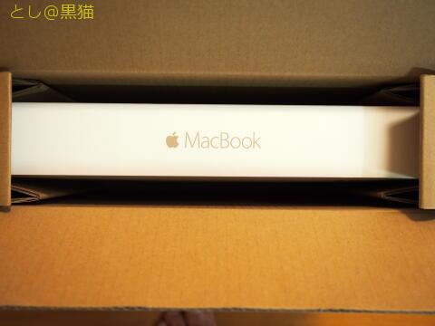 Macbook 12インチ m3 8GB SSD 512GB ローズゴールド